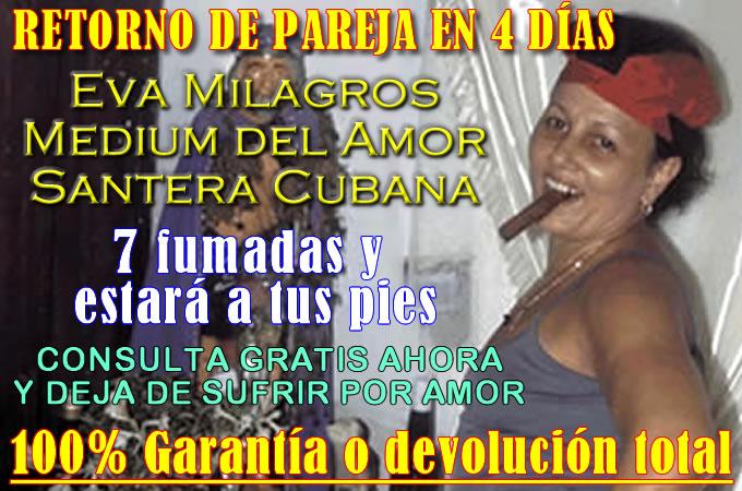 Amarres de Amor Cuba